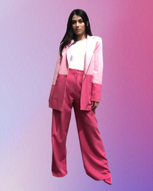COMPLETO-LULu-LUMINA-FASHION-OFFICIAL.png