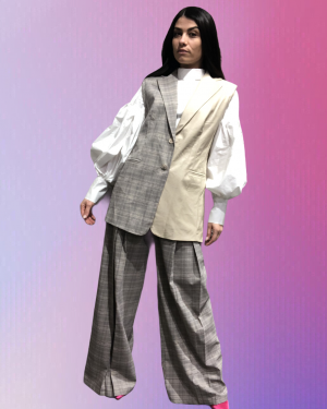 COMPLETO-LUMINA-FASHION-OFFICIAL-3.png