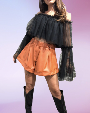 CROP-IN-TULLE-NERO-1.png