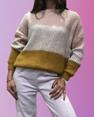 PULL-MULTICOLOR.png