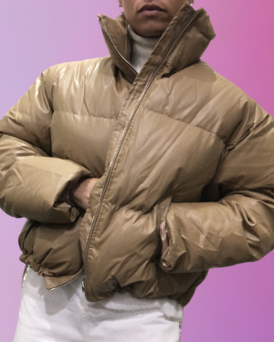 bomber-oversize-may.png