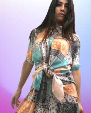 camicia carola lumina (2)