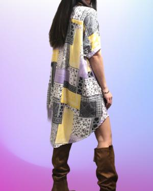 camicia carola lumina (3)