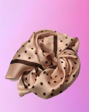 foulard-paris-rosa.png