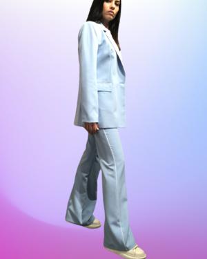 giacca lumina fashion gilda