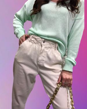 jeans veronica
