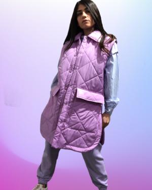lumina fashion smanicato