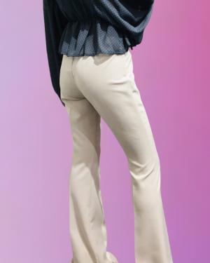 pantalone.png