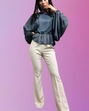 pantalone-diana.png