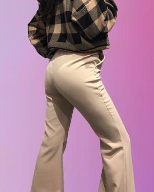 pantalone-ginca.png