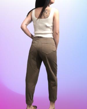 pantalone vanessa (2)