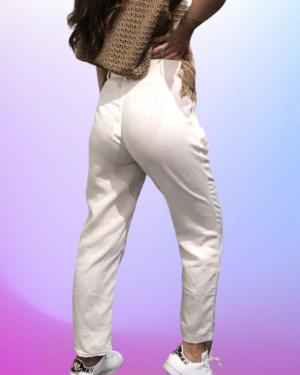 pantalone modello zraa